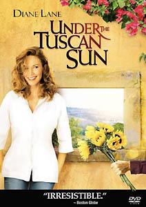 tuscansun-dvd