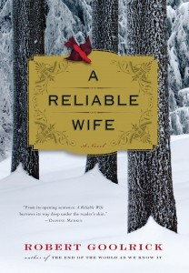 a_reliable_wife