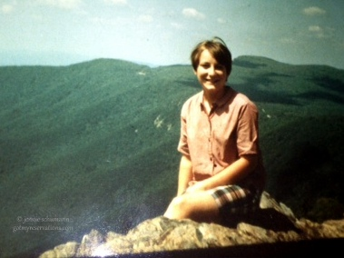 GotMyReservations -- Appalachian Mountains