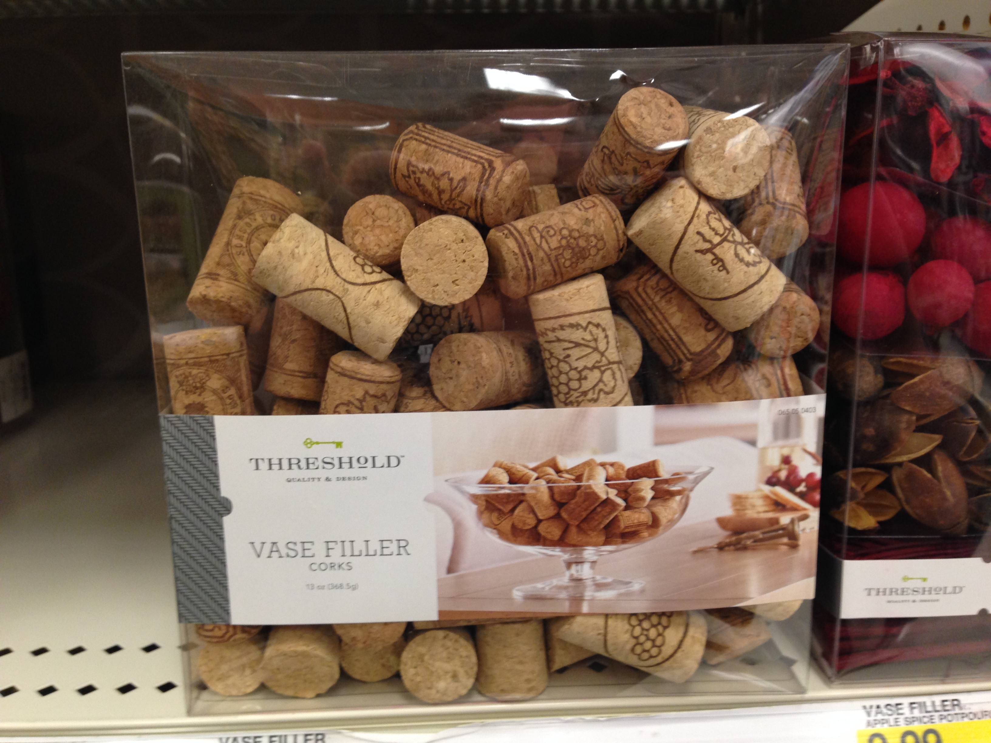 The mystery of the vase filler corks got my reservations gotmyreservations vase filler reviewsmspy