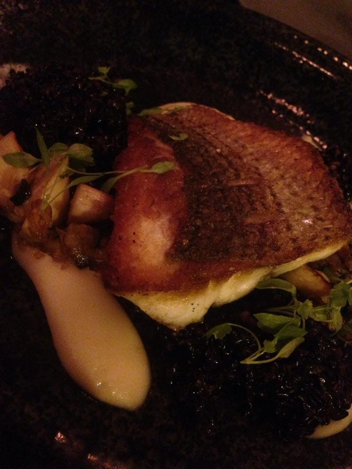 GotMyReservations GT Fish & Oyster 3