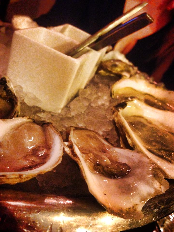 GotMyReservations GT Fish & Oyster 1