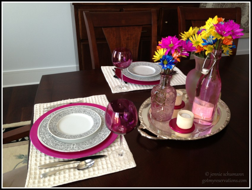 GotMyReservations -- Pretty in Pink Tablescape A 8-27-2013 2-34-51 PM 3334x2518