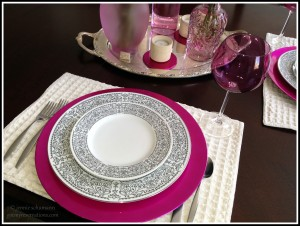 GotMyReservations -- Pretty in PinkTablescape Place Setting 8-27-2013 2-33-43 PM 3342x2526