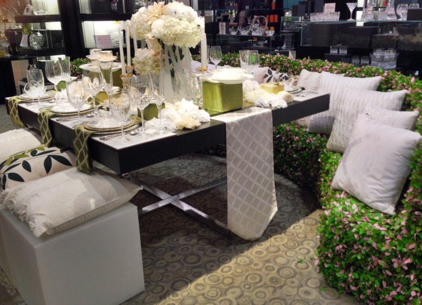 GotMyReservations Macys Tablescape 2