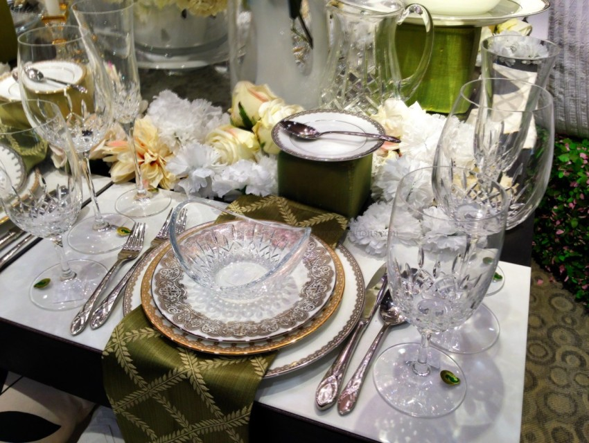 GotMyReservations Macys Tablescape 3